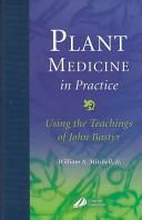Plant medicine in practice