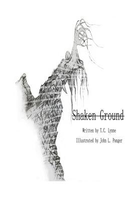 Shaken Ground