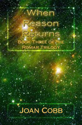 When Reason Returns
