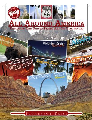 All Round America