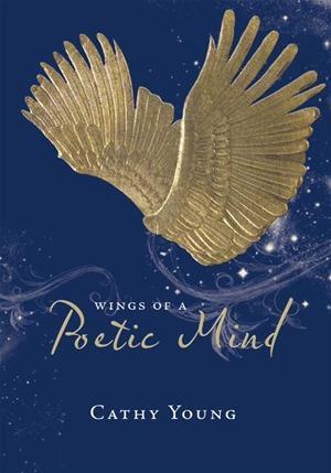 Wings of a Poetic Mind