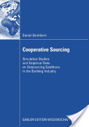 Cooperative Sourcing