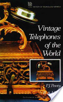Vintage Telephones of the World