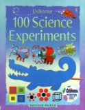 100 Science Experime...