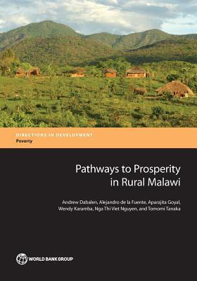 Pathways to Prosperity in Rural Malawi