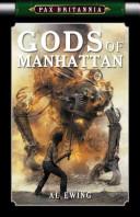 Pax Britannia: Gods ...