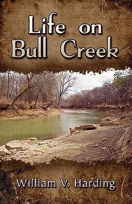 Life on Bull Creek