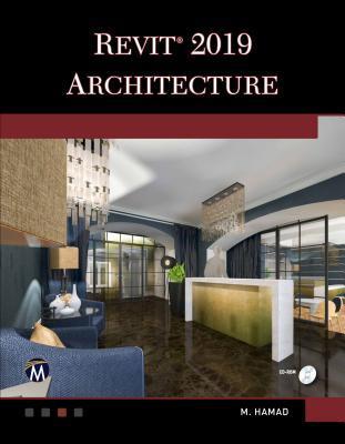 Autodesk Revit 2019 Architecture