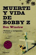 Muerte y vida de Bob...