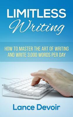 Limitless Writing