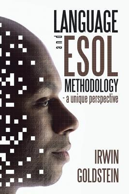 Language and Esol Methodology