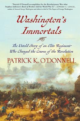Washington's Immorta...