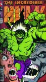 Hulk Visionaries: Peter David, Vol. 5