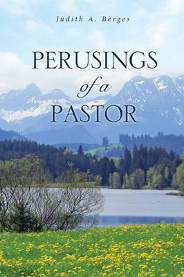 Perusings of a Pastor