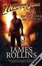 Indiana Jones e o Re...
