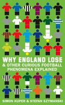 Why England Lose