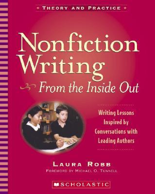 Nonfiction Writing f...