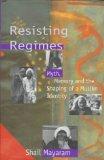 Resisting regimes