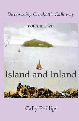 Island and Inland