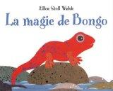 La magie de Bongo