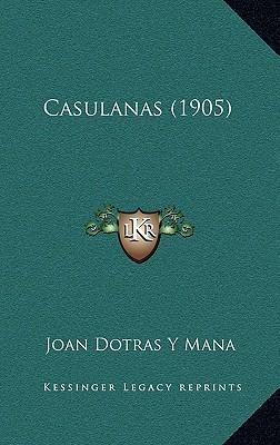 Casulanas (1905)