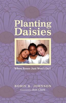 Planting Daisies