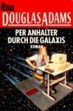 Per Anhalter Durch D...
