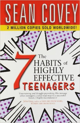 7 Habits of Highly E...