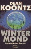 Wintermond.
