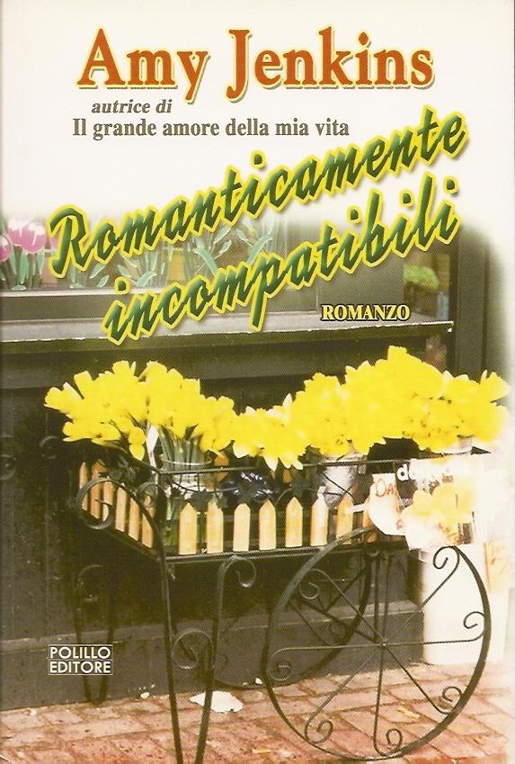 Romanticamente incompatibili