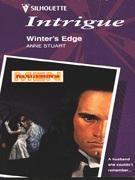 Winter's Edge