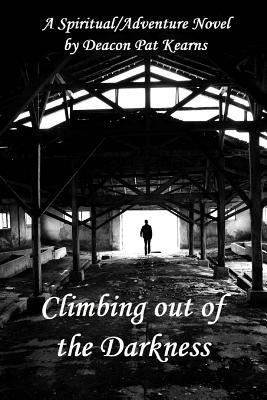 Climbing out of the Darkness