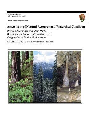 Assessment of Natural Resource and Watershed Condition