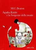 Agatha Raisin e la s...
