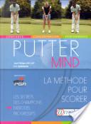 Putter mind