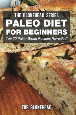 Paleo Diet for Begin...
