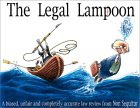 The Legal Lampoon