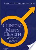 Clinical Men's Health