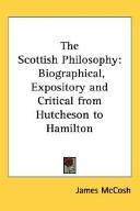 The Scottish Philoso...