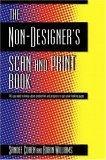 The Non-designer's S...