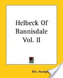 Helbeck of Bannisdale