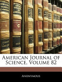 American Journal of Science