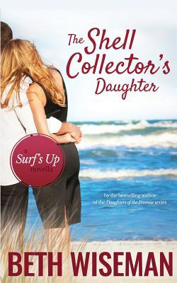 The Shell Collector's Daughter