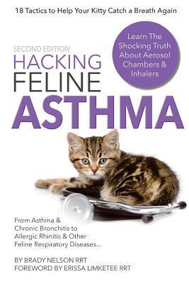 Hacking Feline Asthma