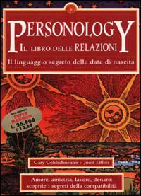 Personology