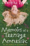 Memoirs of a Teenage...