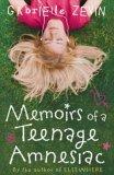 Memoirs of a Teenage...