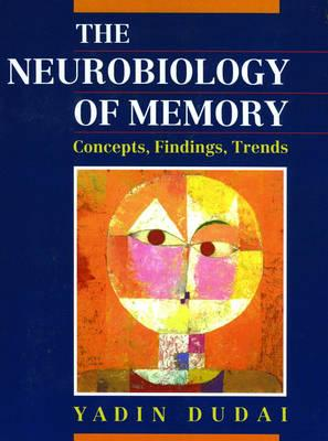 The Neurobiology of Memory