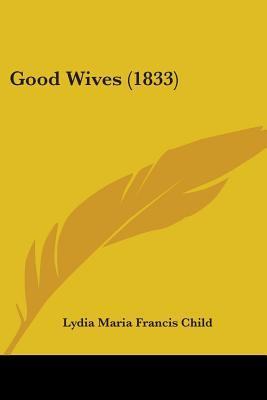 Good Wives (1833)