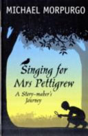 Singing for Mrs Pettigrew NWS